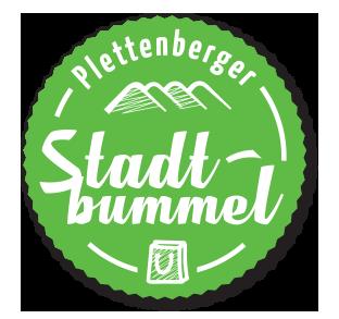 Plettenberger Stadtbummel