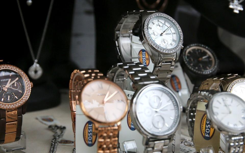 Bitzhenner Uhren & Schmuck