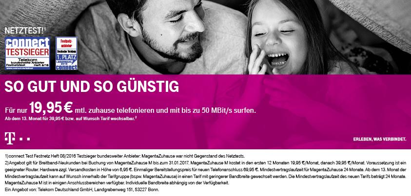 5705_2_xxxx-online-vorlage-magentazuhause-50-mbits-facebook-843x403